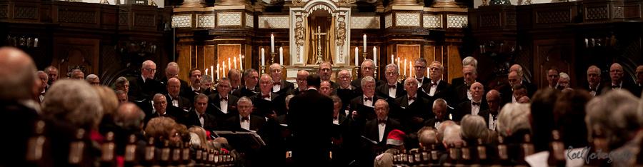 sittards mannenkoor kerstconcert 2012-3