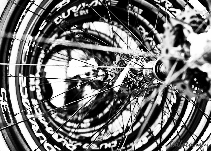 Cyclocross Heerlen 2013-3