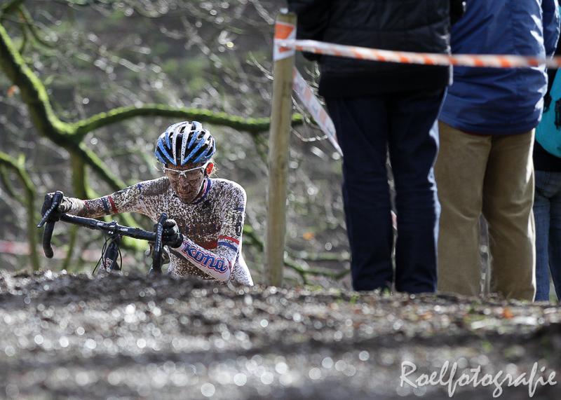 Cyclocross Heerlen 2014-roelfotografie-504