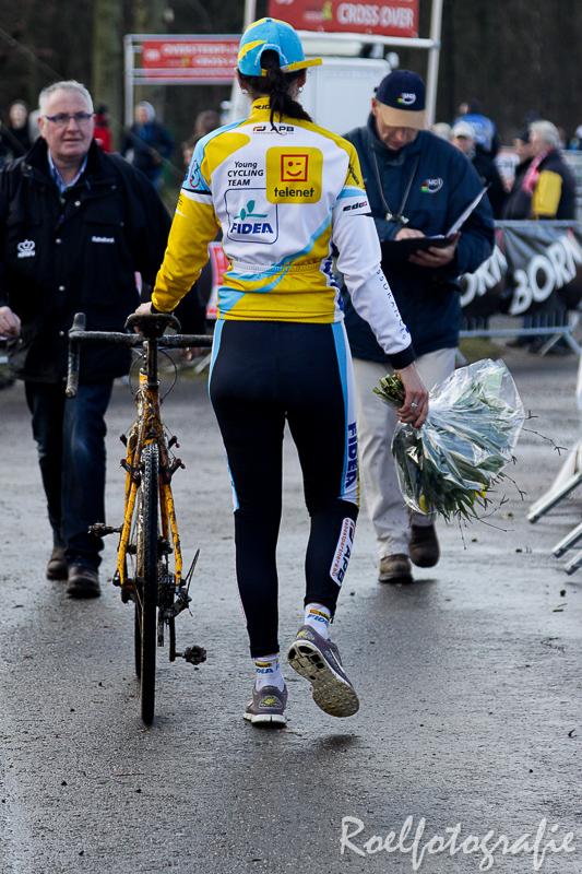 Cyclocross Heerlen 2014-roelfotografie-728