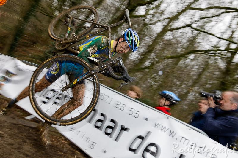 Cyclocross Heerlen 2014-roelfotografie-876
