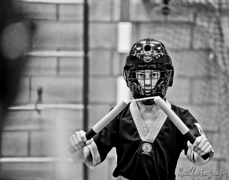 Budo Ryu Clubkampioenschap 2014 -roelfotografie-1438