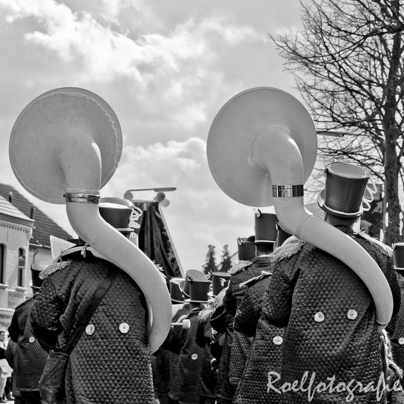 grote optocht Sittard 2014-roelfotografie-28