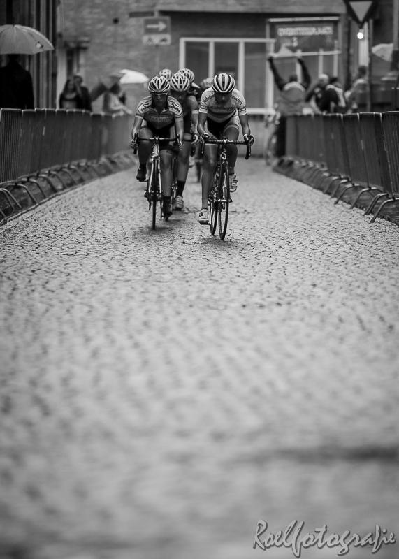 Ridderronde Maastricht 2014-roelfotografie-192