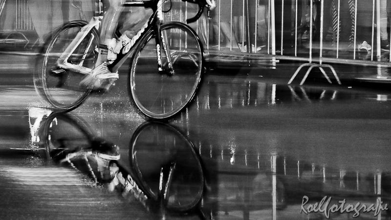 Ridderronde Maastricht 2014-roelfotografie-615