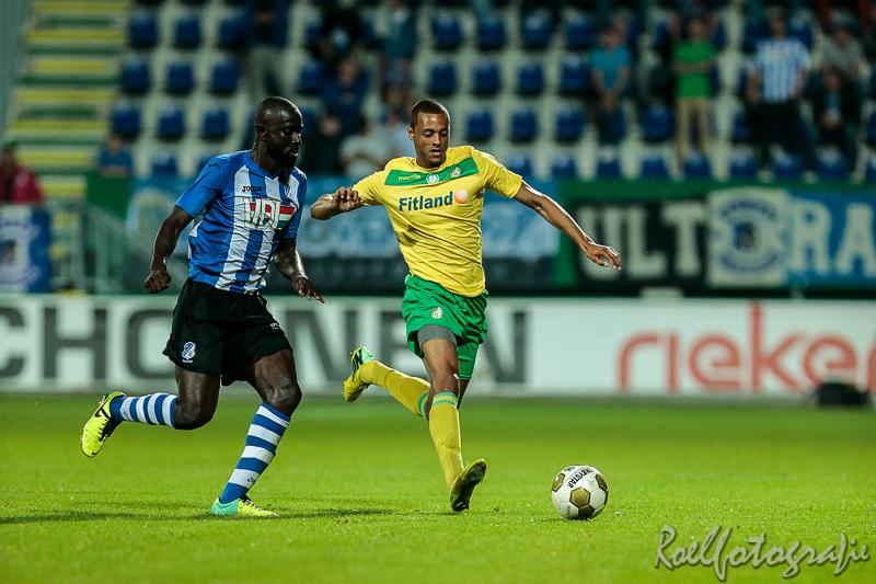 Fortuna-eindhoven 0-2 2014-roelfotografie-454