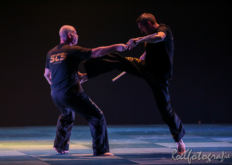 Gala der Gevechtskunsten Budo Ryu 2014-roelfotografie-1619