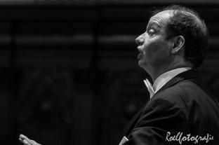 Sitard Kerstconcert 2015- roelfotografie-51