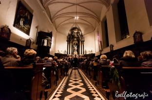 Sitard Kerstconcert 2015- roelfotografie-78