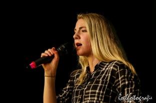 Trevianum Unplugged 2016- roelfotografie-375