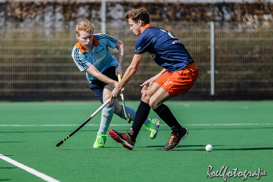 scoop H1 -HCQZ 5-1 april 2016- roelfotografie-386