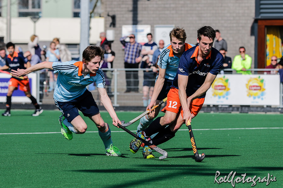scoop H1 -HCQZ 5-1 april 2016- roelfotografie-570