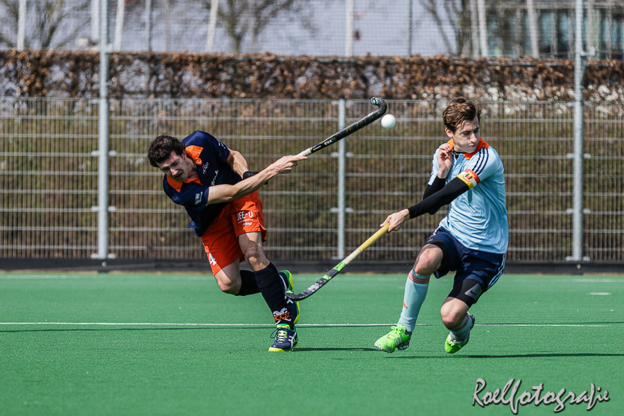 scoop H1 -HCQZ 5-1 april 2016- roelfotografie-86