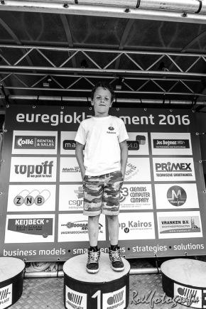 Buchten 2016 zaterdag- roelfotografie-240