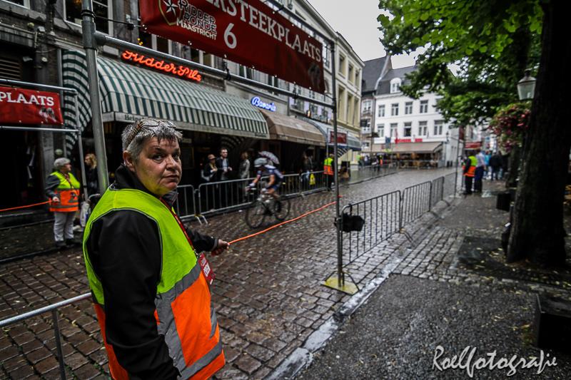 Ridderronde 2016 - roelfotografie-75